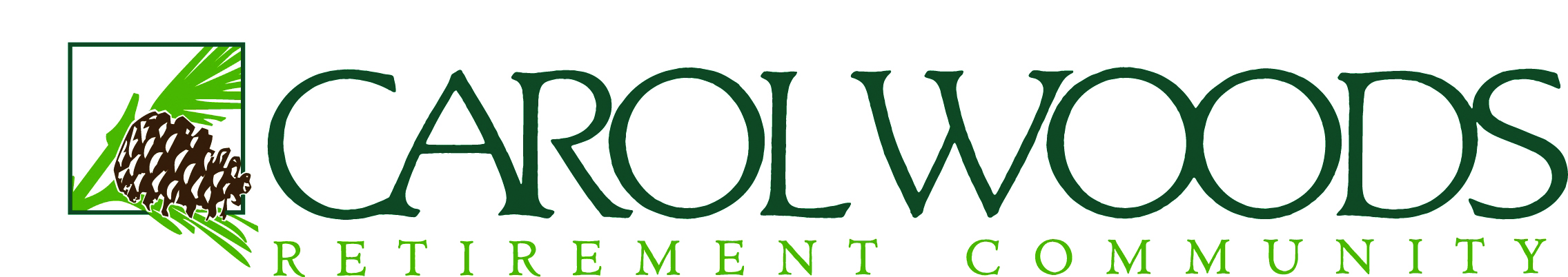 CWlogo_colormanygreen