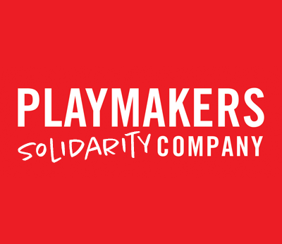 Playmakers Repertory Company Performing Transforming