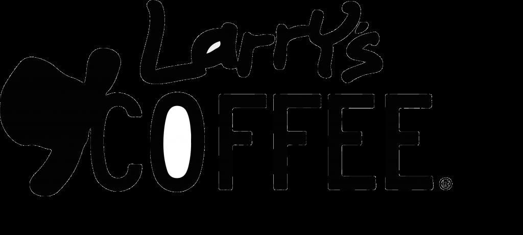 Larz s Coffee