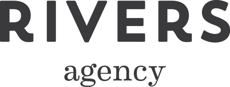 Rivers Agency