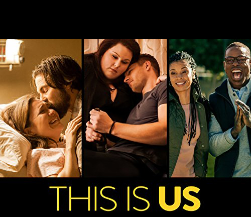 This is us feature image