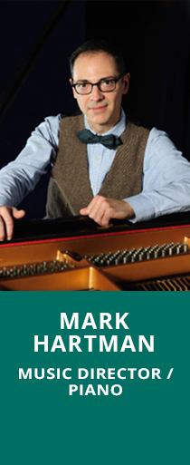 Mark-Hartman
