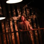 Lily Vance as Mama Murphy_By Steve Martin and Edie Brickell_Directed by Tracy Bersley_HuthPhoto