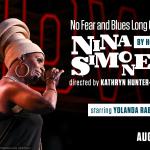 Nina Simone 3x2 RGB