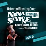 Nina Simone Press Art2
