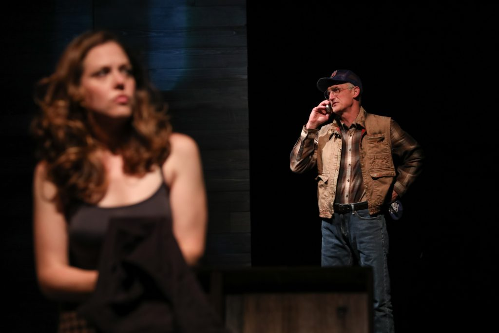 03_Ray Dooley as Henry with Claire Karpen as Allie in DAIRYLAND by Heidi Armbruster_Directed by Vivienne Benesch_HuthPhoto
