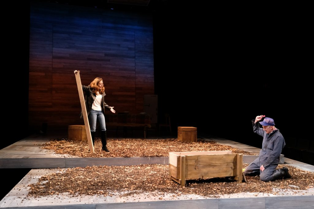 06_Claire Karpen as Allie and Ray Dooley as Henry in DAIRYLAND by Heidi Armbruster_Directed by Vivienne Benesch_HuthPhoto