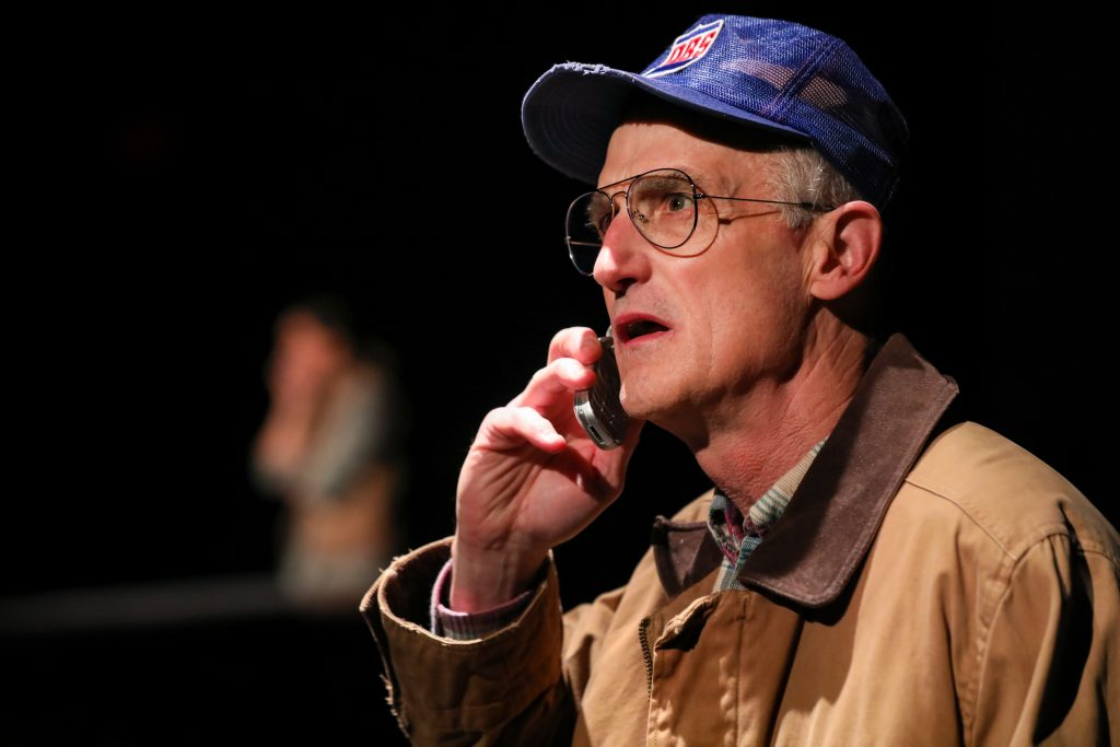 08_Ray Dooley as Henry in DAIRYLAND by Heidi Armbruster_Directed by Vivienne Benesch_HuthPhoto