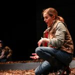 09_Claire Karpen as Allie in DAIRYLAND by Heidi Armbruster_Directed by Vivienne Benesch_HuthPhoto