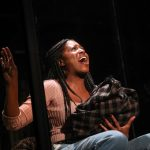 08_AnnEliza Canning-Skinner as Sarah in RAGTIME at PlayMakers_Directed by Zi Alikhan_HuthPhoto