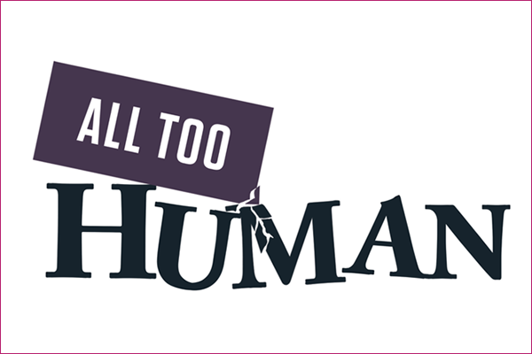 2020/2021 All Too Human